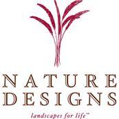 64f37aa400b1ea6b_7163-w173-h173-b0-p0--naturedesigns.jpg