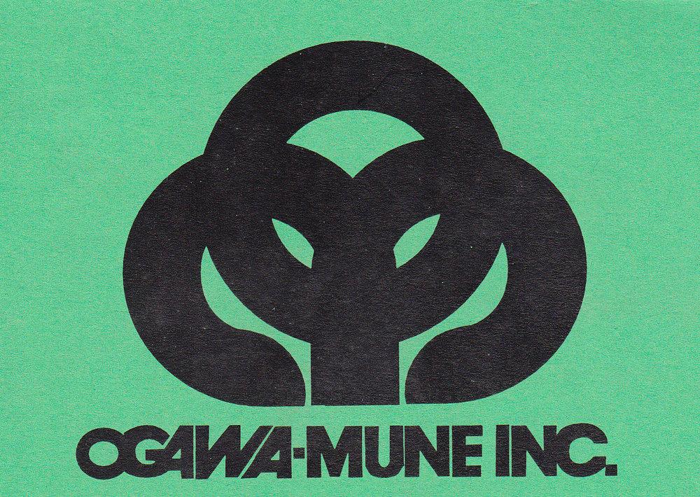 OgawaMune Logo Catalog_NEW.jpg