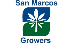 san-marcos-growers-original.png