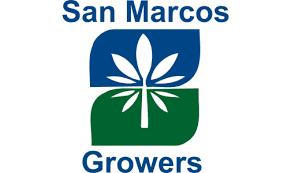 san-marcos-growers-original.png