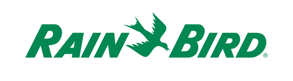 """Rain Bird Corporation  is the leading manufacturer and provider of irrigation products and services. Rain Bird has been committed to the """"intelligent use of water"""" for more than 80 years. We offer the education and water-efficient products you need to make better use of our most precious resource."""