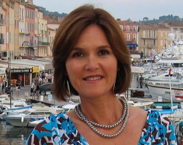 by   Amelia B. Lima  , APLD  Amelia B. Lima & Associates, Inc.  APLD San Diego District Member & CA Chapter Advocacy Chair