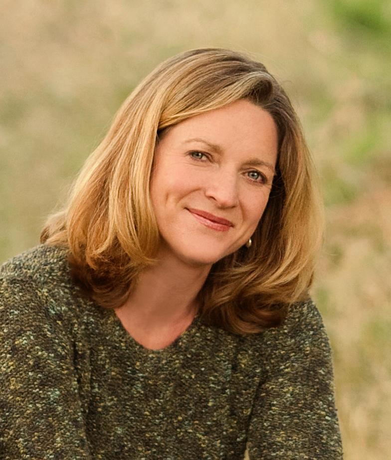 Kathleen Olson    Kathleen's Garden Landscape Design , Lafayette, CA APLD Bay Area District Member