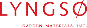 LYNGSO_logotype_fine_minuscule_A_w_tag_4-C-red.png