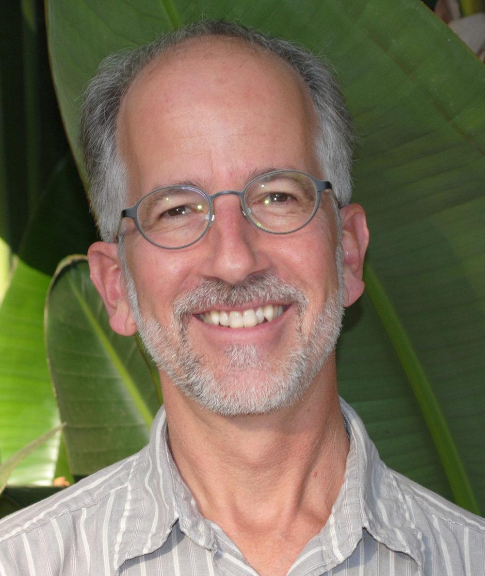 Interviewed by     David Clarke  , APLD  David Clarke Design , San Diego, CA APLD San Diego District President