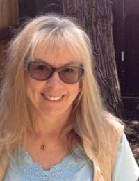 Marlena (Molly) Weden      Muir Creek Design  Pleasant Hill, CA APLD Bay Area District Member
