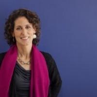 Kate Stickley    Arterra LLP Landscape Architects , San Francisco, CA APLD Bay Area District Member