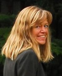 Astrid Gaiser , APLD   Astrid Gaiser Garden Design, LLC , Mountain View, CA APLD Bay Area District Member