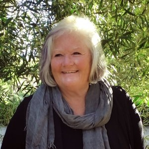 Greater LA District President  Marilee Kuhlmann   GLAdistrict@apldca.org