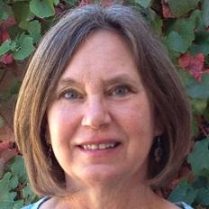Greater LA District Vice President  Jaquelyn Scheidlinger   jscheid@sbcglobal.net