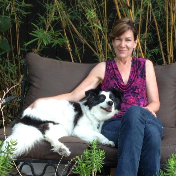 Greater LA District Immediate Past President  Johanna Woollcott   wildgardens@mac.com