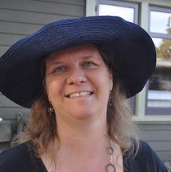 Greater LA District Membership Chair  Kathy Oberg   GLAmembership@apldca.org