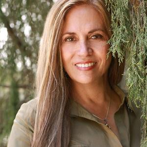 Greater LA District Special Education Coordinator  Ketti Kupper   kettikupper@gmail.com