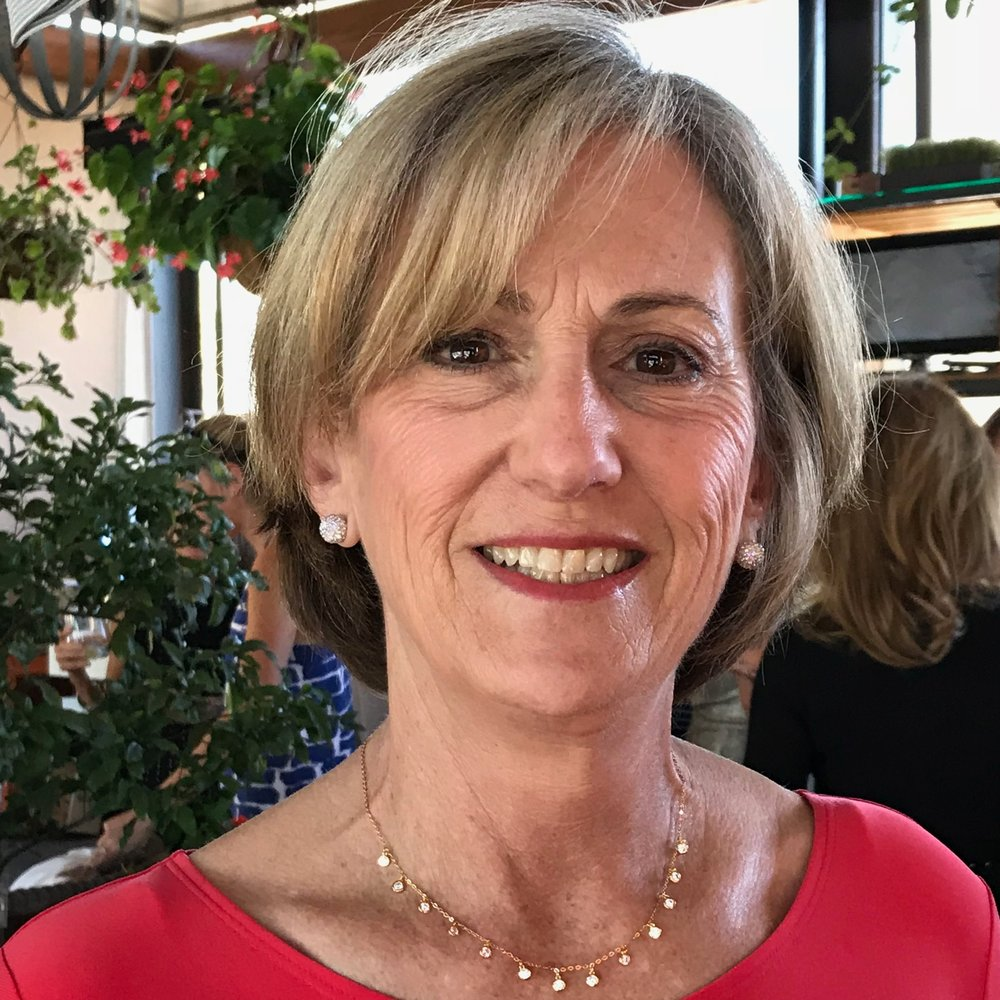 San Diego District Secretary   Jackie Seidman   jackie@jackieandthebeanstalk.com