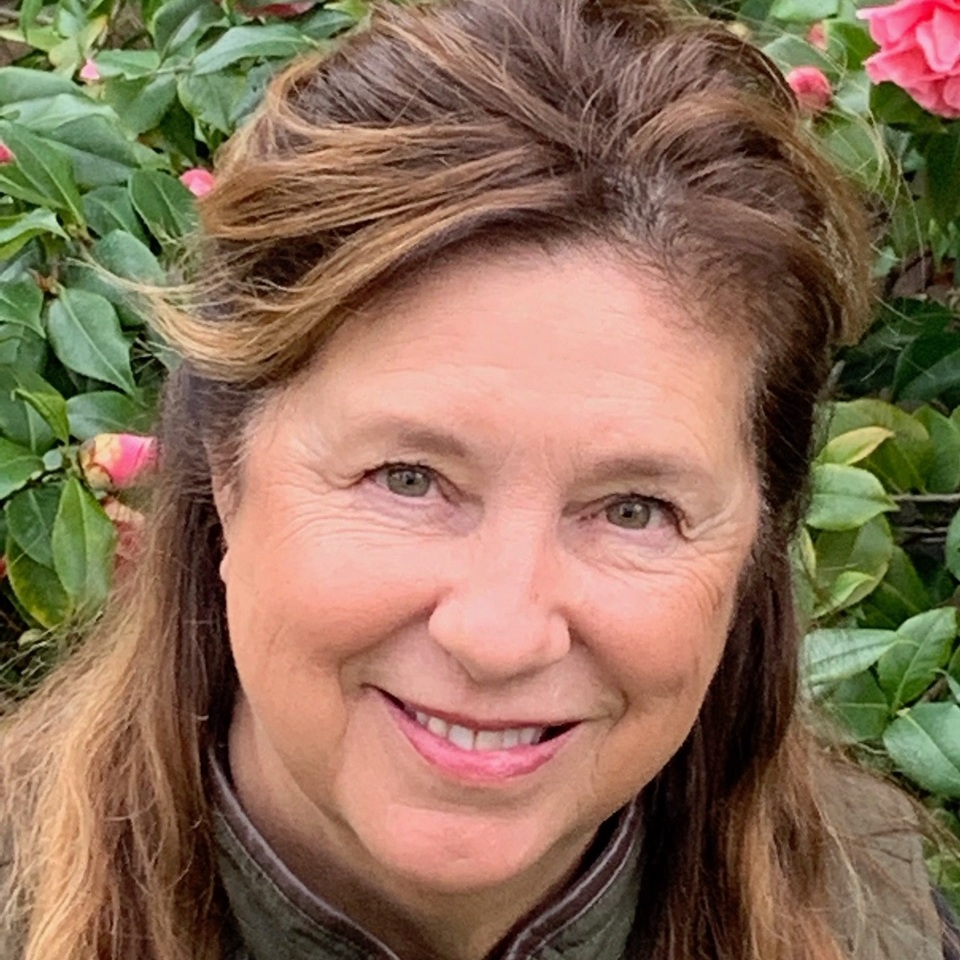 San Diego District PR & Membership Co-Chair  Debra O'Leary   SDmembership@apldca.org