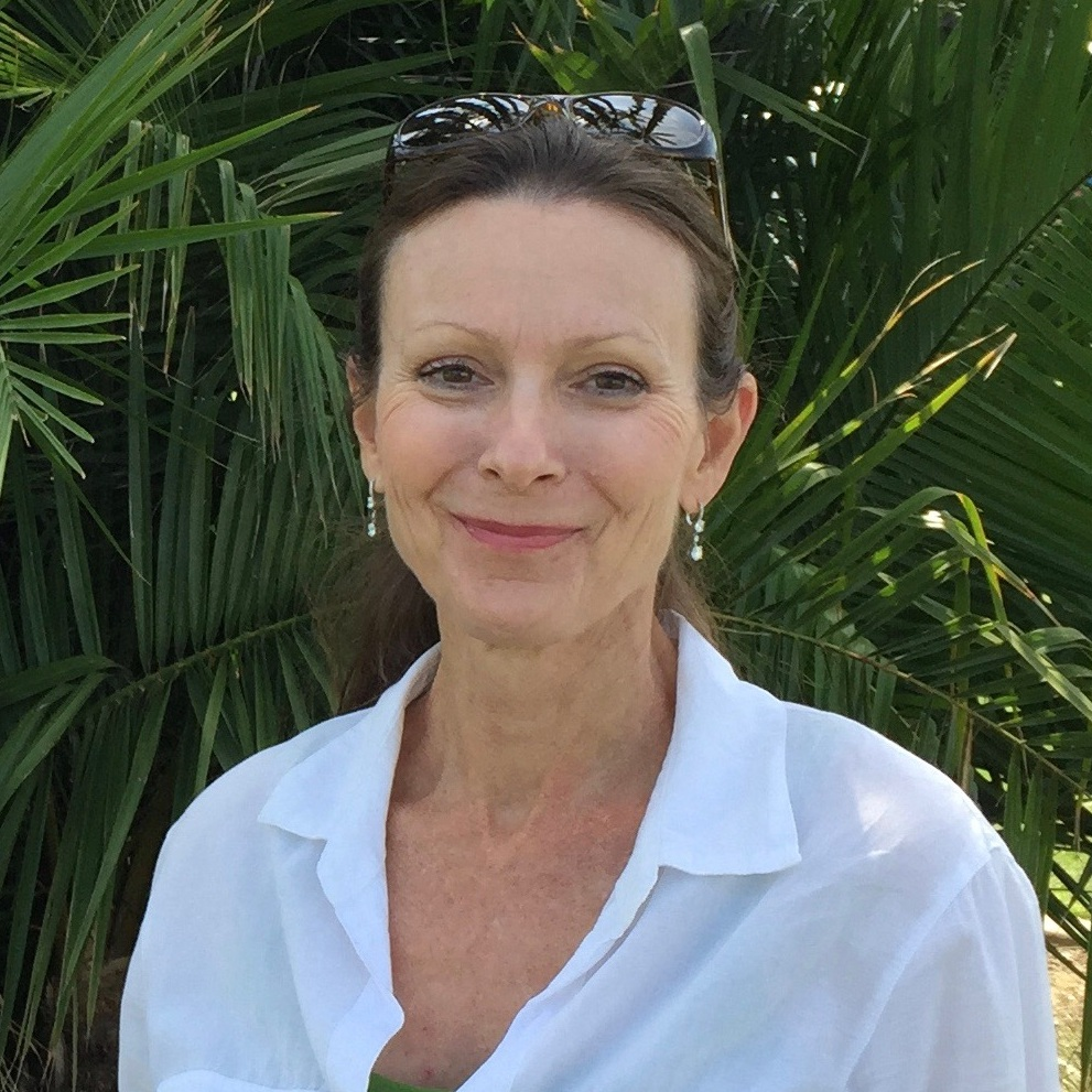 California Chapter Membership Chair  Tracey Grillo    membership@apldca.org