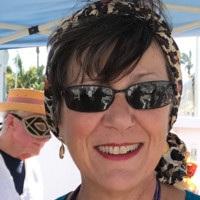 San Diego District Programs Co-Chair  Angela Benson   SDprograms@apldca.org