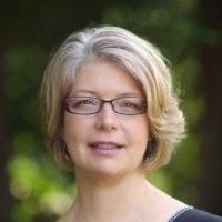 Sacramento District Secretary  Soleil Tranquilli   soleilpaz@aol.com
