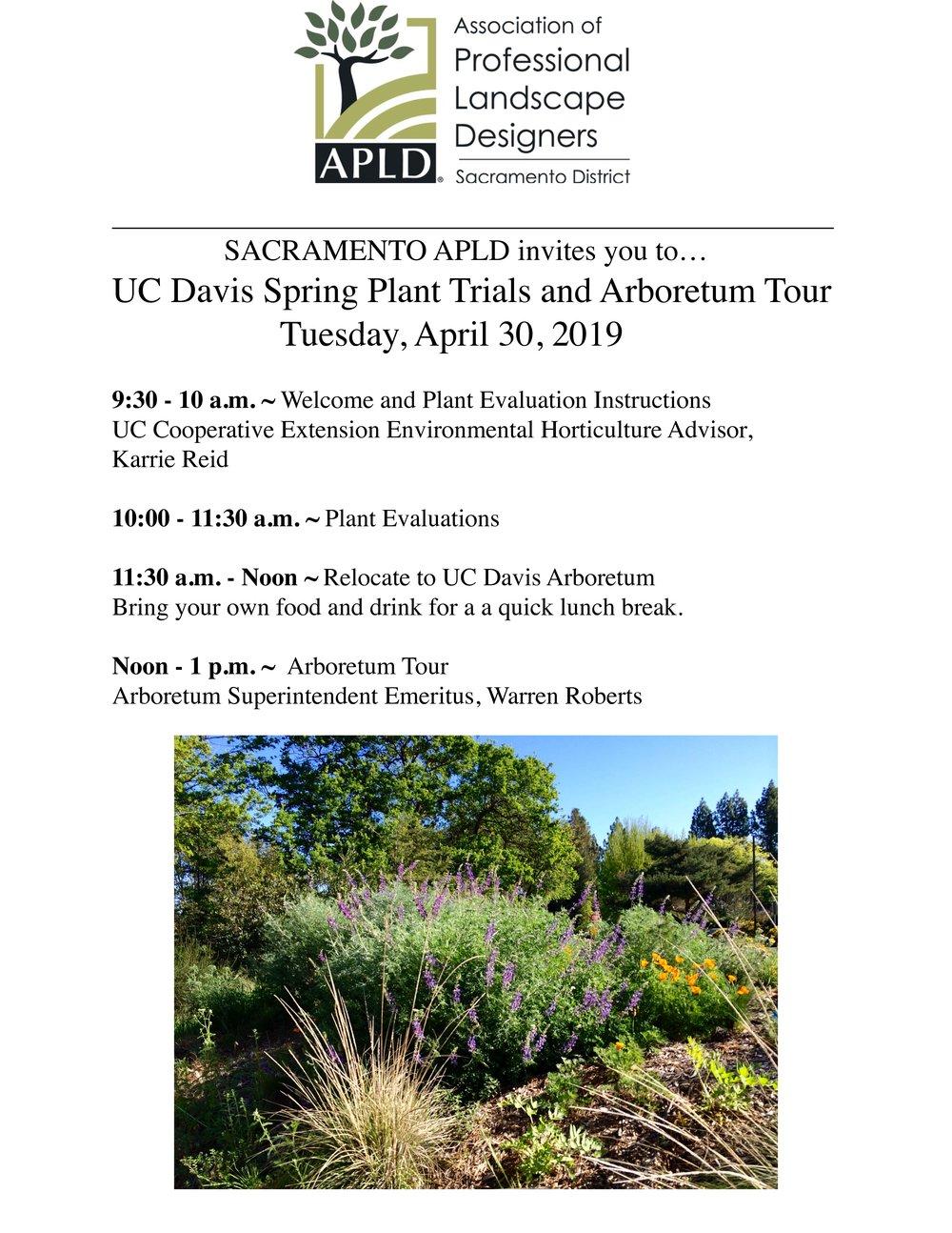APLD - UC DAVIS TRIALS_TOUR_1.jpg