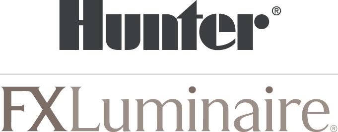 Hunter_FX_Logo_CMYK_v.jpg