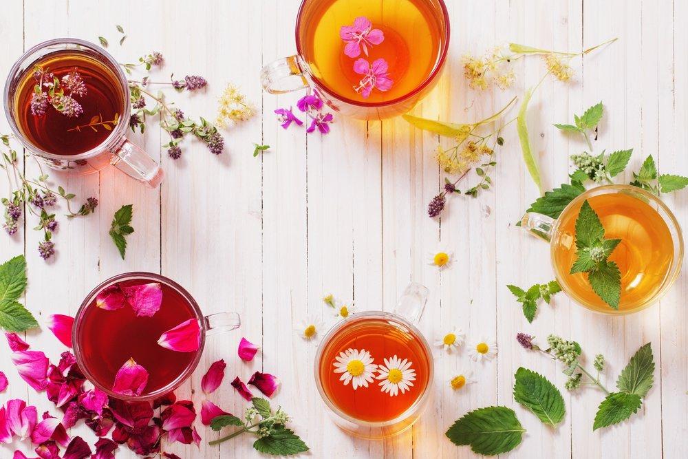 herbal teas sml.jpg