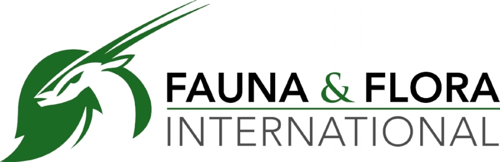FAUNA AND FLORA.jpg