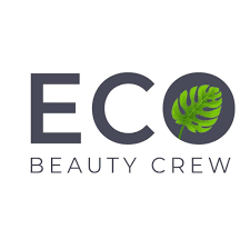 Eco Beauty Crew