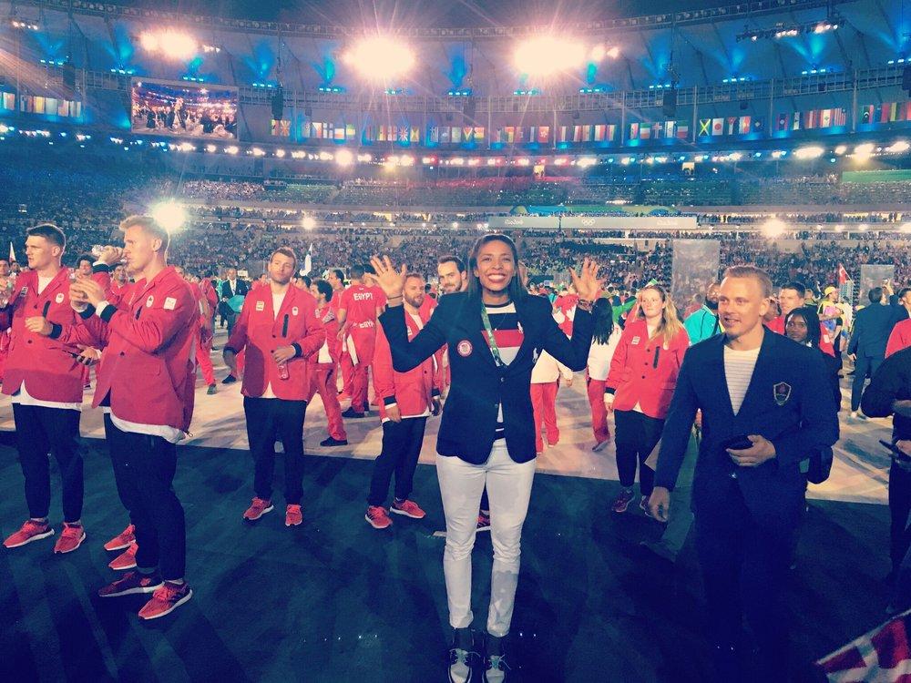 OlympicsSingle.jpg