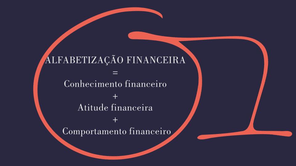 Alfabetização Financeira.jpg