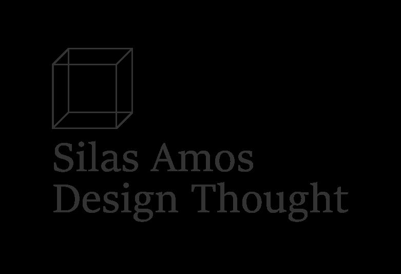 logos-website copy 5@2x.png