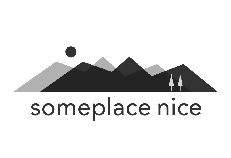logos-website copy 6@2x.png