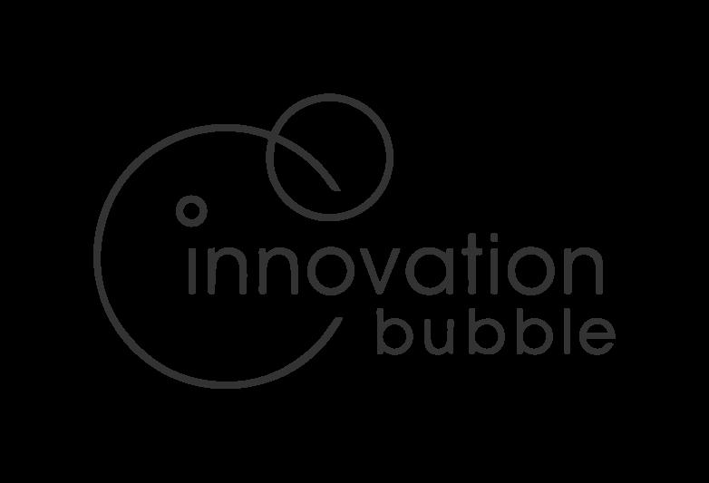logos-website copy@2x.png
