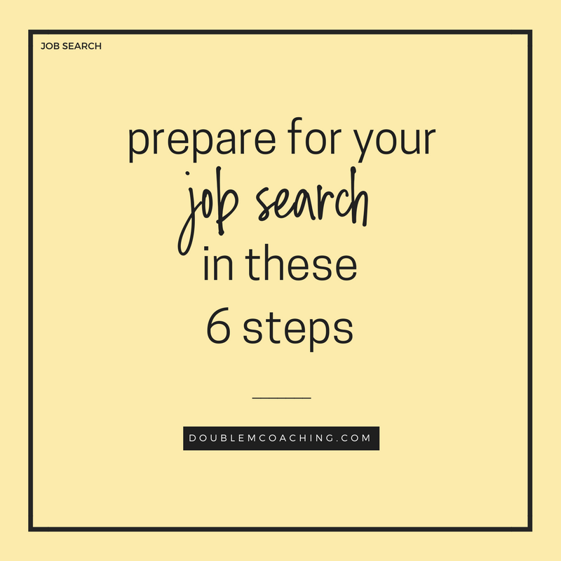 1st job search blog post-3.png