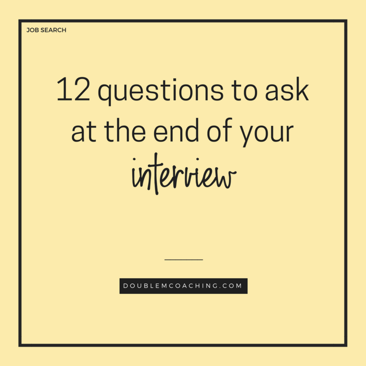 12 qs end of interviewpng