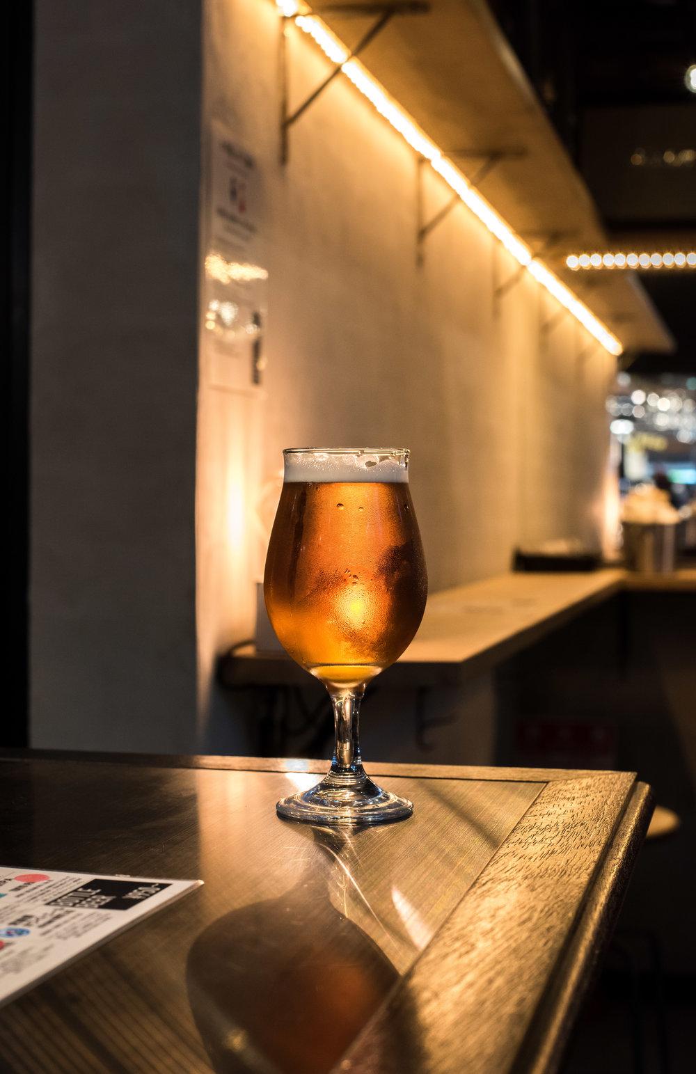 Craft-Beer-Osaka.jpg