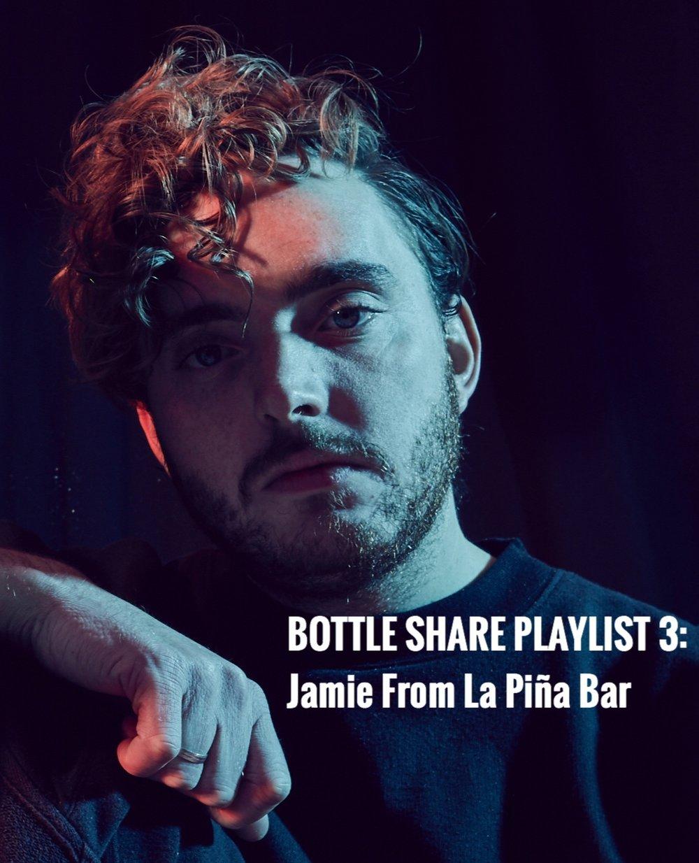 La-Piña-Bar-Barcelona-Jamie.jpg