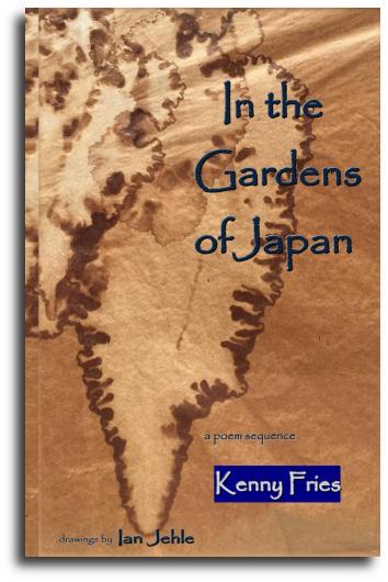 InTheGardensOfJapan-cover.jpg