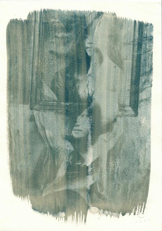 《她》纸本蓝晒 29x17cm 2008年小图1.jpg
