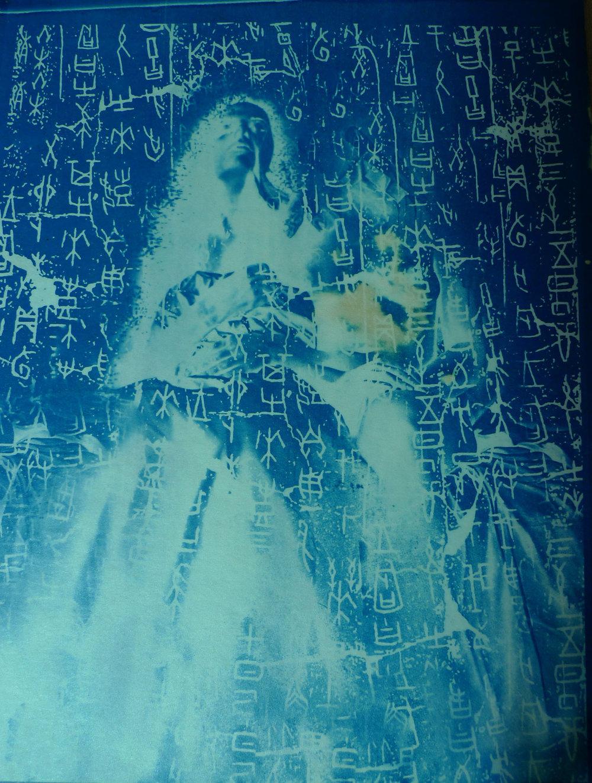 蓝晒 人物系列3 19x27cm.jpg