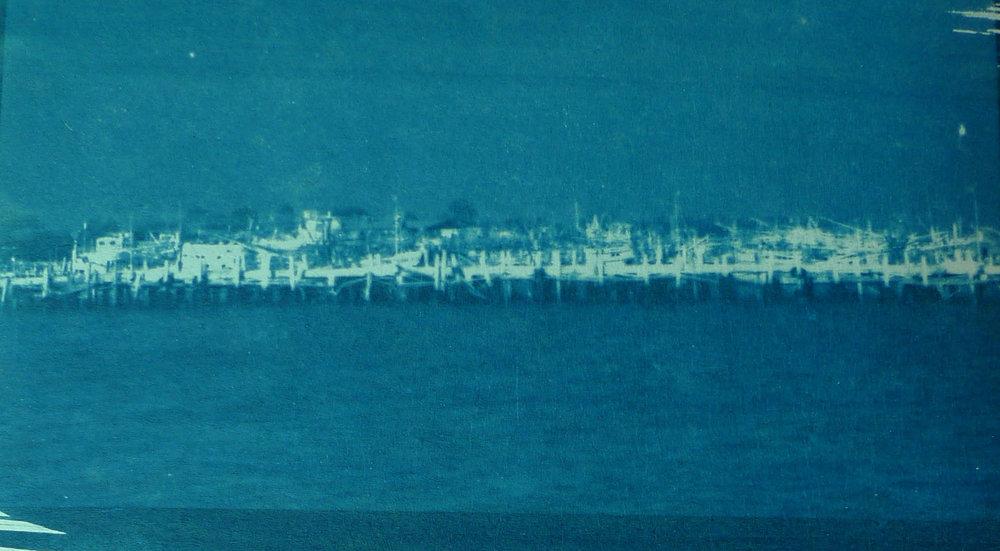 蓝晒 风景系列1 19x27cm(小图)副本.jpg