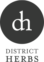 District Herbs