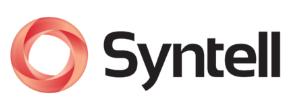 logo_syntell-444x152.png