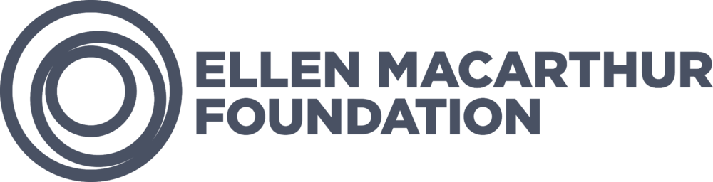 "The Ellen MacArthur Foundation (England) - ""The Ellen MacArthur Foundation works with business, government and academia to build a framework for an economy that is restorative and regenerative by design.""Besök webbsida >>"