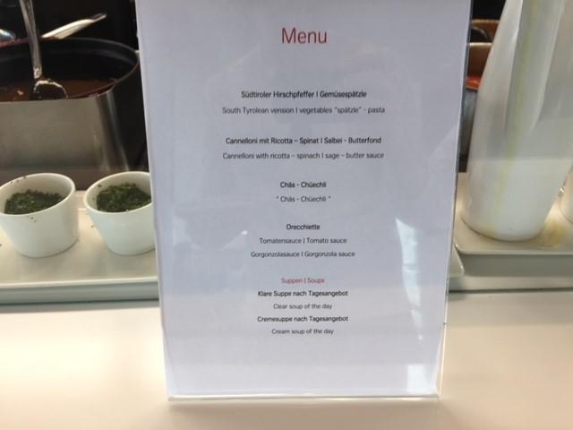 better menu.jpg
