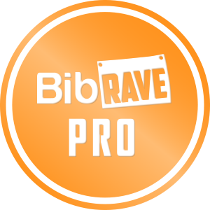 BibRave-Badge-1 (1).png