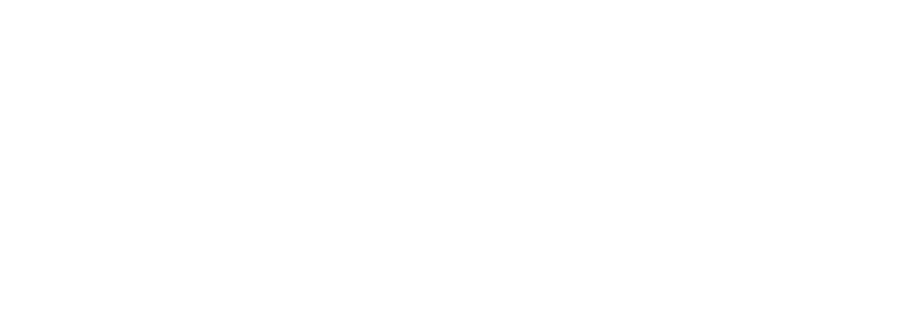 FOUR SEASON FORAGING-logo-white.png