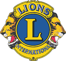 Lions Club small.png