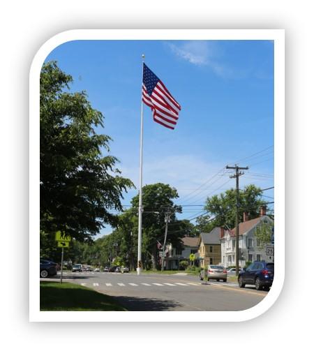 Flagpole Sponsor.jpg