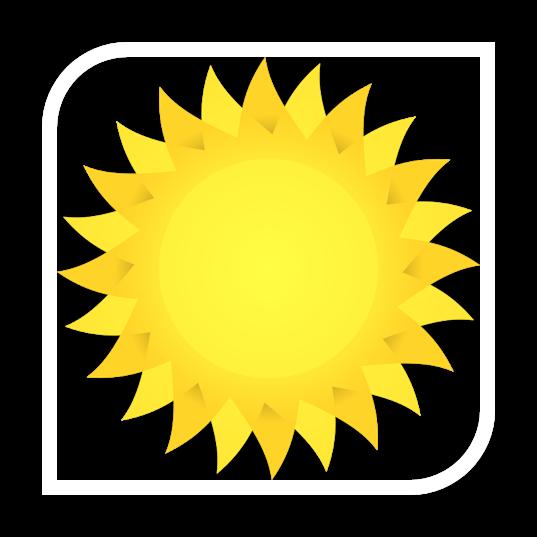 sunshine sponsor.png