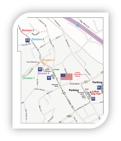 Parade Route Sponsor.jpg